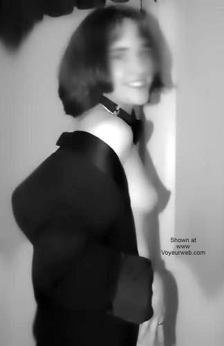 Pic #3 - Black Tie Affair