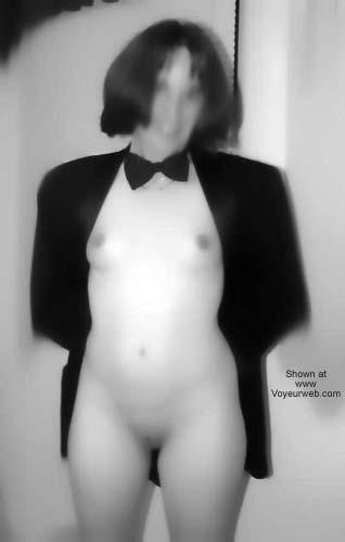 Pic #5 - Black Tie Affair