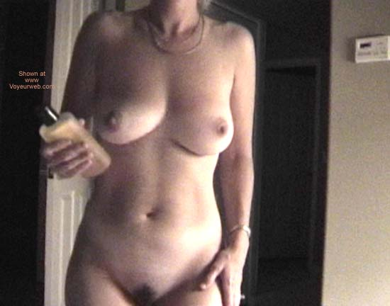Pic #6 - 29 yo Wife