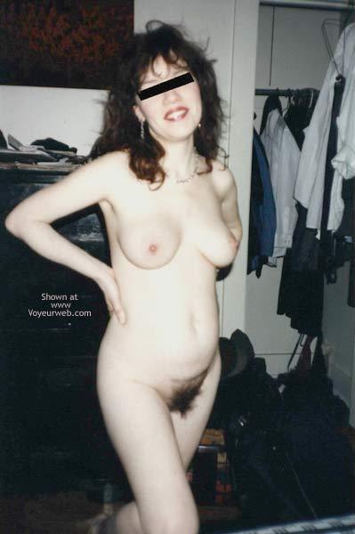 Pic #3 - Sexy Suzy