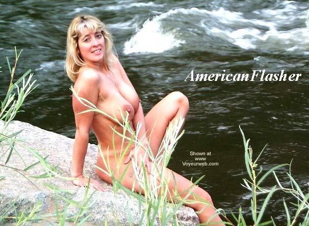 Pic #3 - American Flasher III