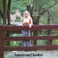American Flasher III