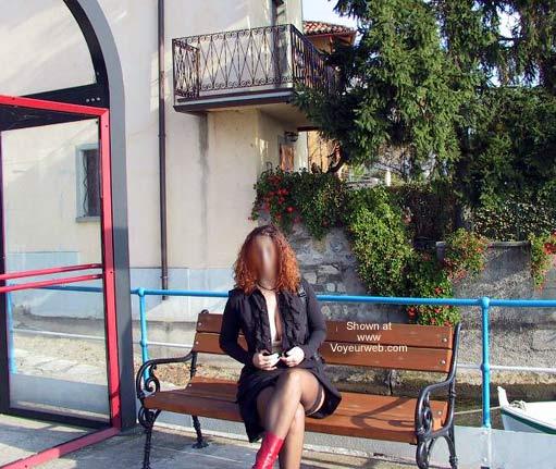 Pic #1 - *SN Tiziana Bergamo