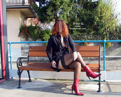 Pic #3 - *SN Tiziana Bergamo