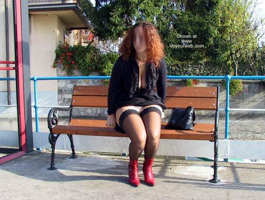 Pic #4 - *SN Tiziana Bergamo