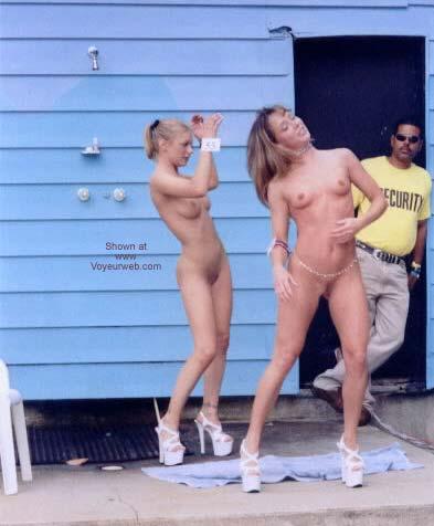Pic #1 - *GG Ponderosa Summer Fun 3