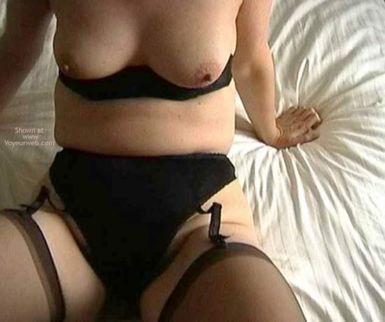 Pic #5 - *SN First Time For UK Wife