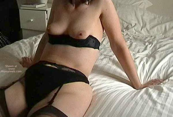 Pic #6 - *SN First Time For UK Wife