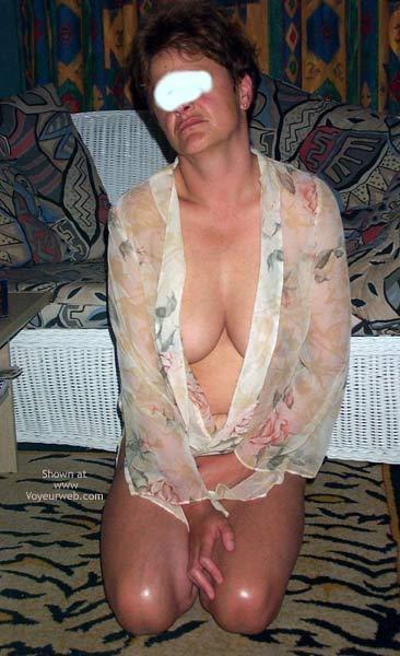 Pic #3 - Mmmm Naughty Wife 3