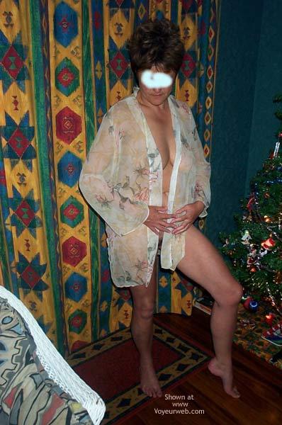 Pic #4 - Mmmm Naughty Wife 3