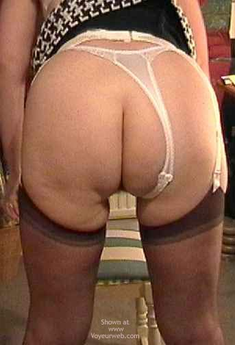 Pic #4 - *SN First Time For UK Wife
