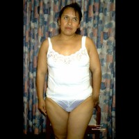 Gg Fatty Mexican 2