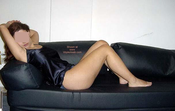 Pic #1 - Greek Sexy Girlfriend