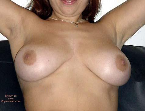 Pic #6 - Greek Sexy Girlfriend