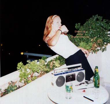 Pic #1 Jerrys Girl