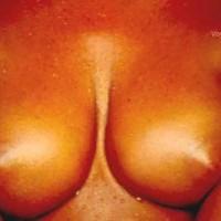 All Natural Tits