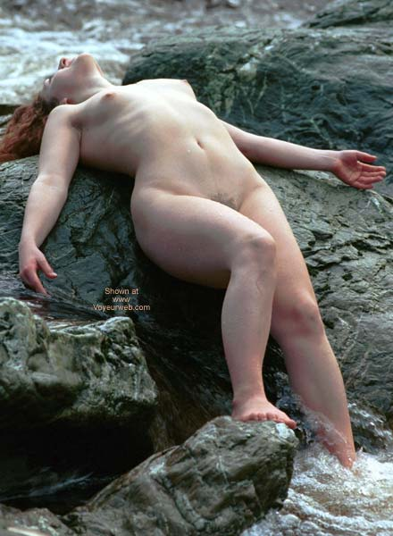 Pic #9 - Belgian Beach Girls