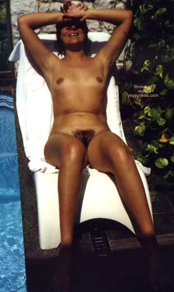 Pic #3 - Brazilian Beautiful Wife