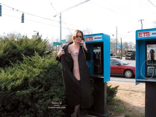 Pic #8 - Denise69 New Coat