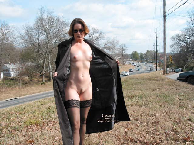 Pic #10 - Denise69 New Coat