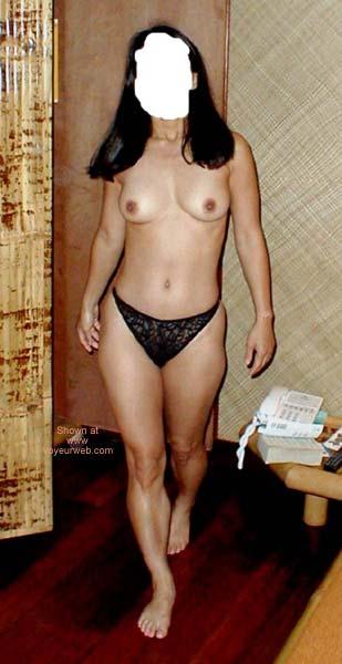 Pic #5 - Asian Cutie 3
