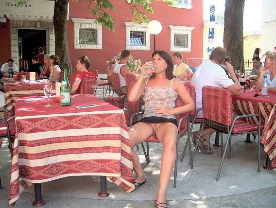 Pic #3 - Summer Vacation In Croatia