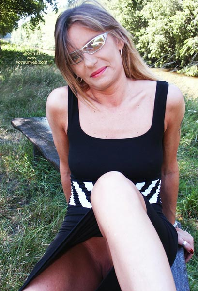 Pic #1 - Susy Rocks Outdoors