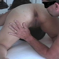 Mexican Wife 3