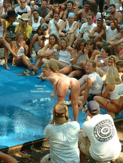 Pic #7 - Dans 2003 Nap Pics 2