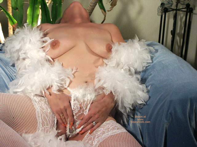 Pic #9 - 61 Year Old Woman Ozing Sensuality #2