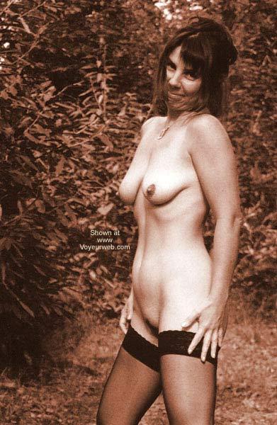 Pic #8 - *SN Promenons Nous Dans les Bois