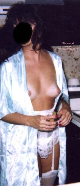 Pic #1 - *SN My Wife Boo 2