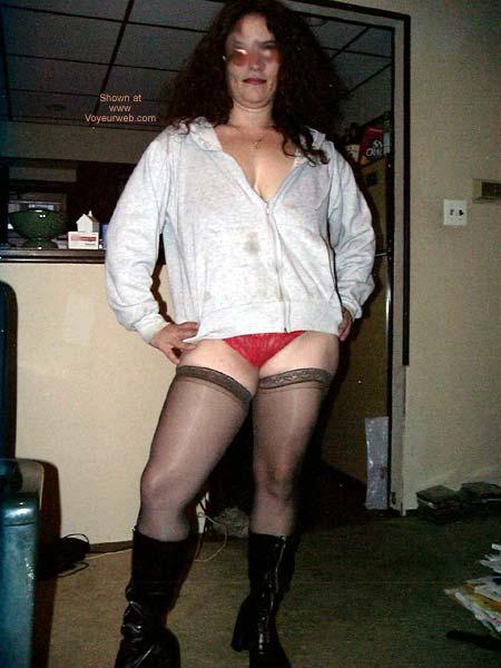 Pic #6 - *SN She's Got Nice Legs!