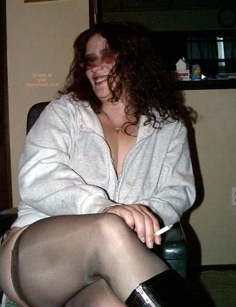 Pic #7 - *SN She's Got Nice Legs!
