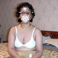 Indian Wife 4