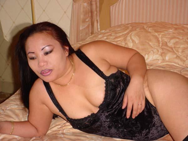 Pic #2 - *SN Sue Lei