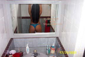 Pic #6 - Brazilian Beauty