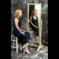 *SN Amy at The Mirror