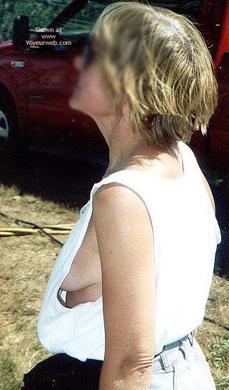 Pic #7 - Bridget Summer Pictures