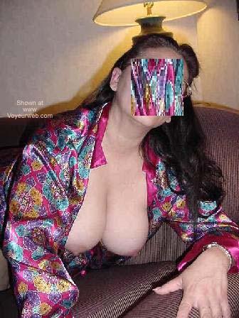 Pic #1 - Missy 2002