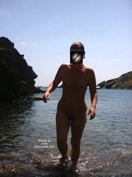 Pic #1 - Mediterranee 3