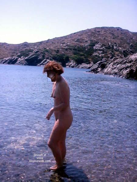 Pic #2 - Mediterranee 3
