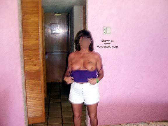 Pic #4 - Cancun
