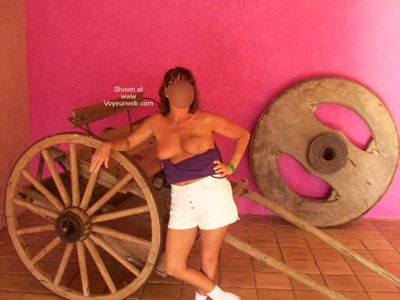 Pic #5 - Cancun