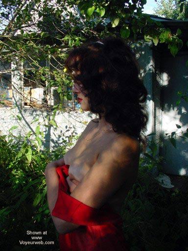 Pic #1 - Polish Hosewife