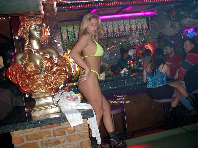 Pic #1 - Club Carrera Life