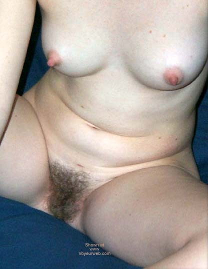 Pic #6 - Strip & Tease For Me