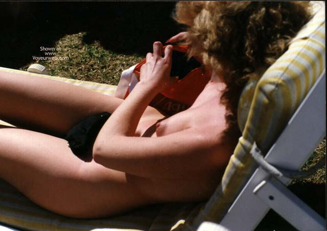 Pic #3 - Miss Body Beautiful 1990 3