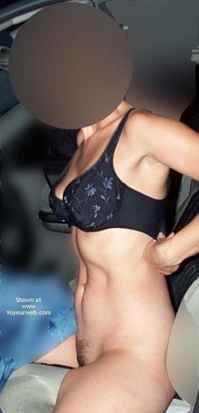 Pic #10 - Cindy La Nuit