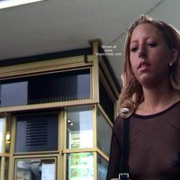 Loveparade 2001 In Berlin 10